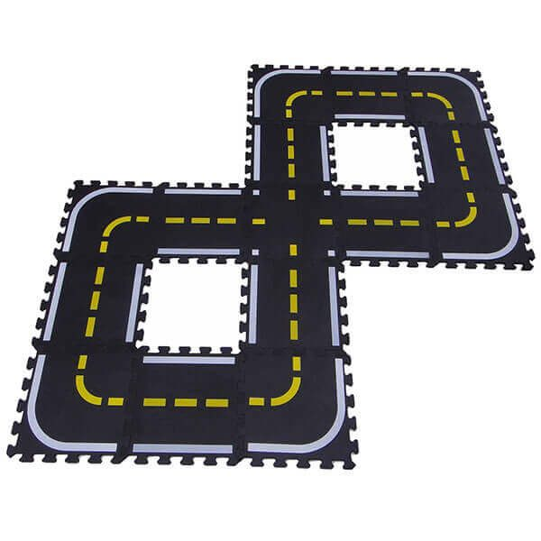 Road Mat